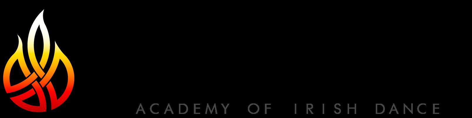 O'Shaughnessy Academy - Irish Dance